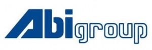 ABI-Group-Logo