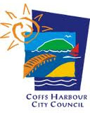 Coffs-Harbour-Council
