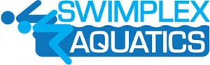 Swimplex-Aquatics-Logo