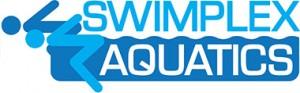 Swimplex-Aquatics-Logo