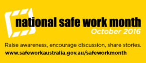 nswm2016-workplace-activities-web-banner-yellow-background
